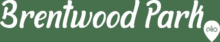 Brentwood Park Logo